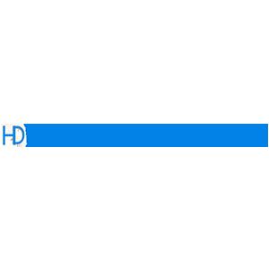 泰州市乐投体育官网乐投体育123设备制造有限公司新闻动态