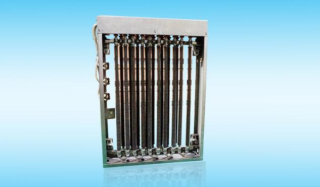 TYLF系列加热器
