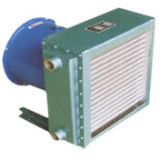 FL 系列冷却器
