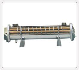 SL系列冷却器